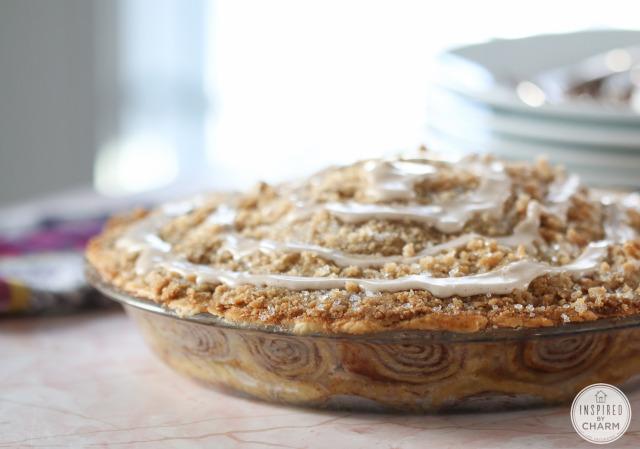 cinnamon-apple-pie-640x449