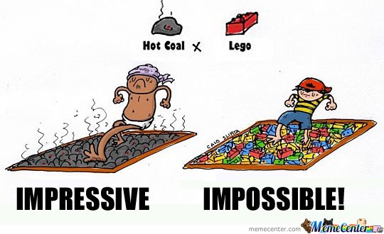 Hot-Coal-Vs-Lego_o_109026