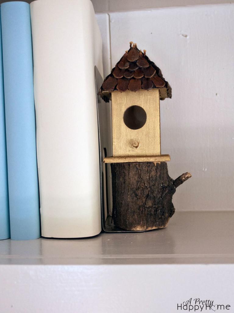 pineconebirdhouse5