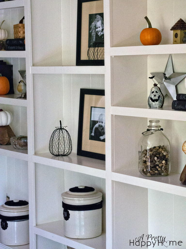 halloweenshelves4