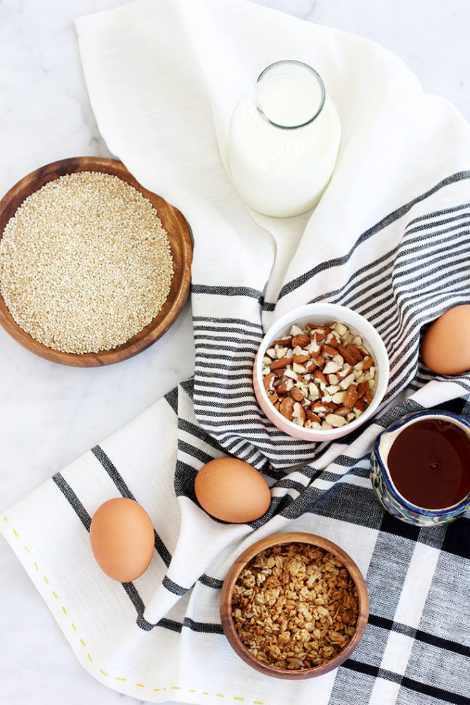savory-quinoa-night-cereal-recipe-supplies