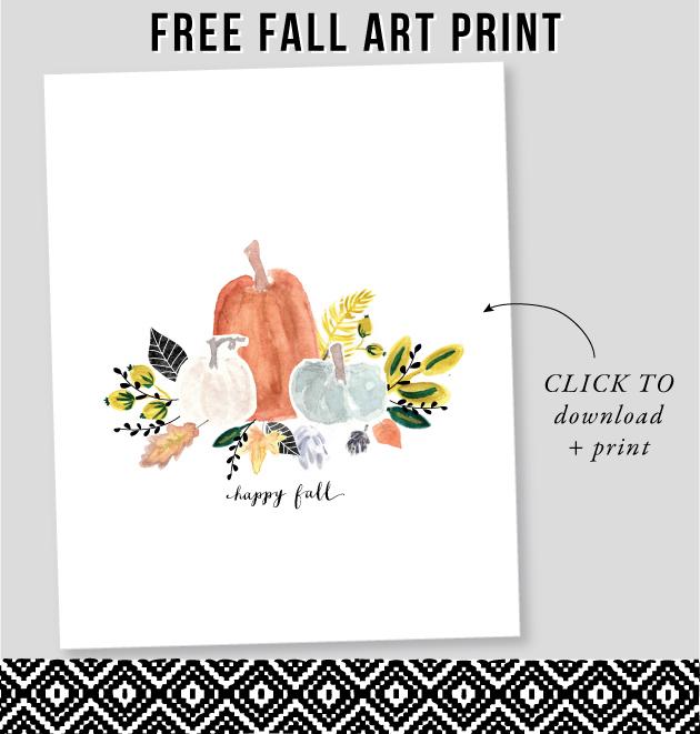 fall-art-print
