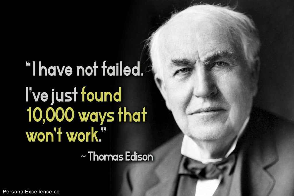 inspirational-quote-failure-thomas-edison-2