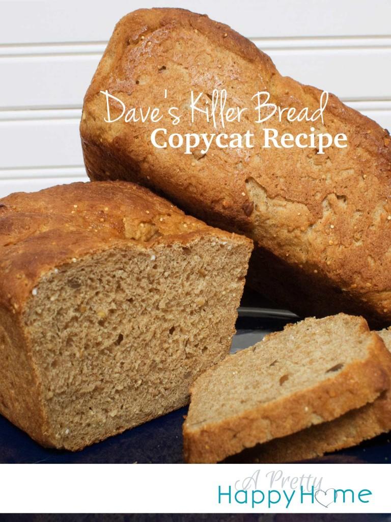 Bread-3-Main-Edit