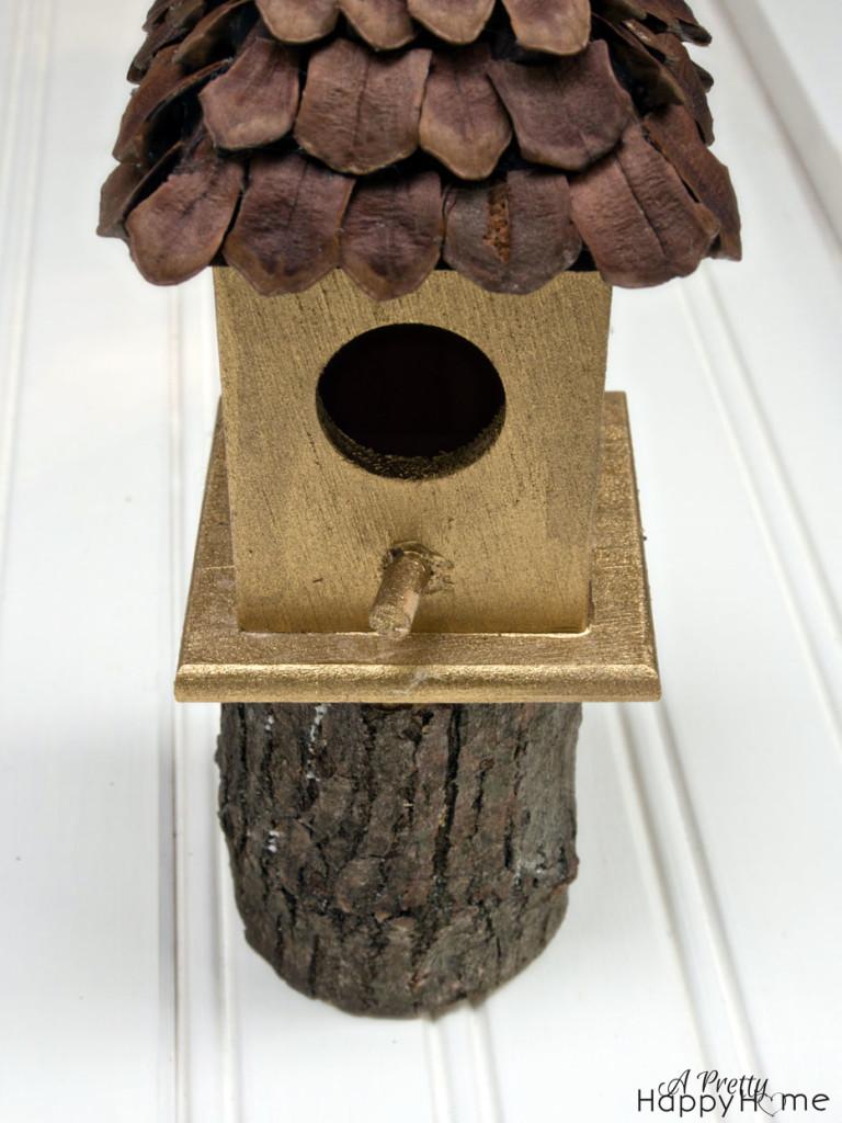 pineconebirdhouse4