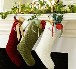 channel-quilted-velvet-stocking-j