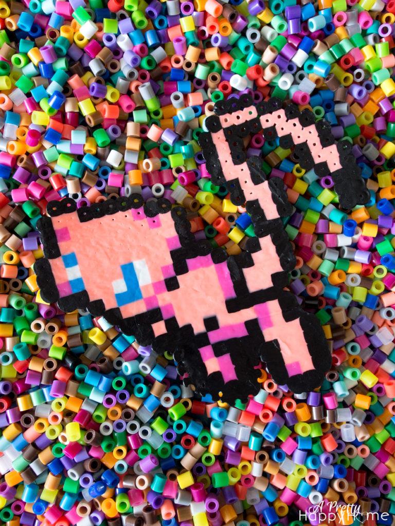 perler-bead-coaster-1
