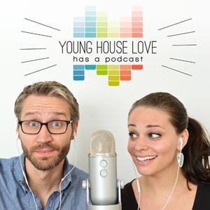 podcastsidebarimage