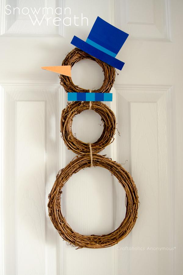 snowman-wreath-2