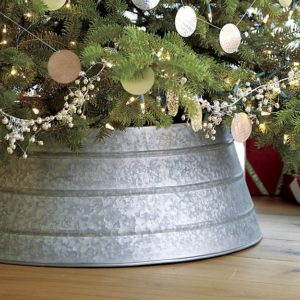 galvanized-tree-collar