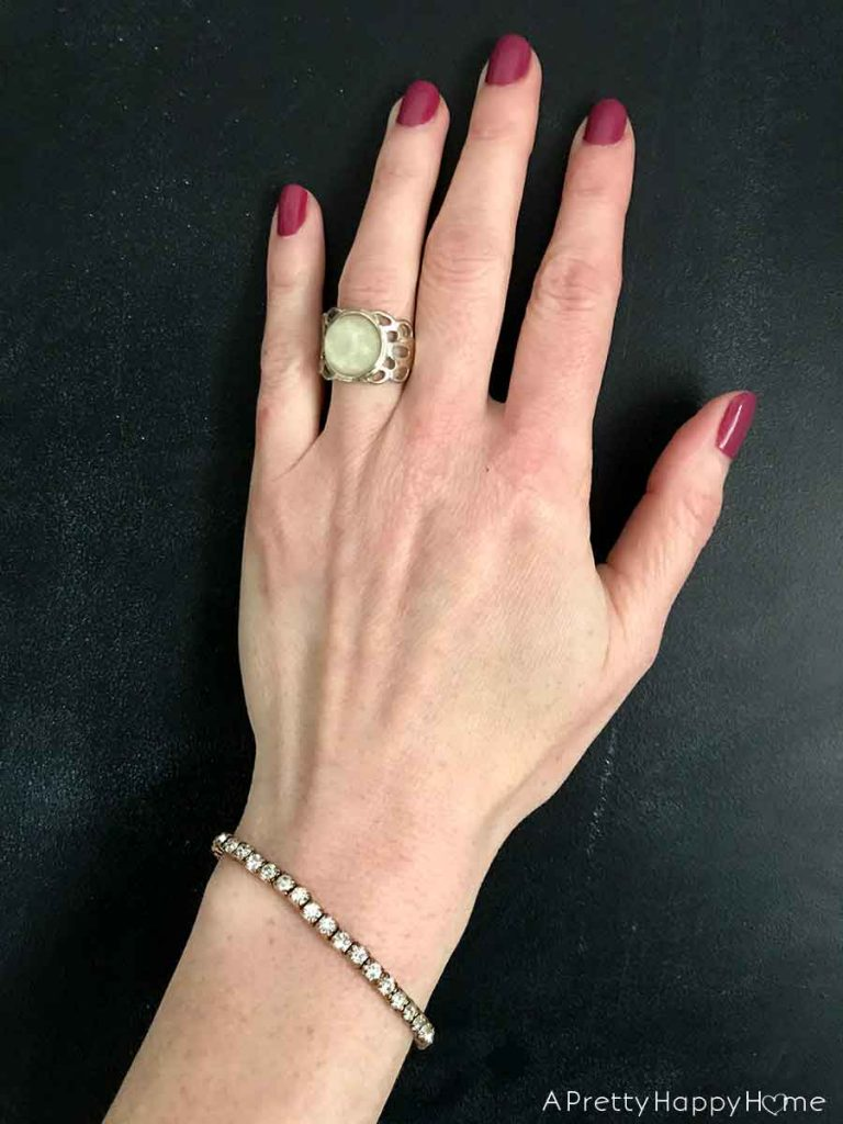 My Latest Thrift Store Finds jewelry