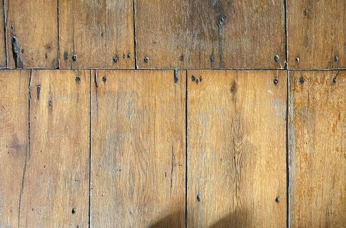 shellac on pumpkin pine wood floors gaps in original pumpkin pine floors from 1780s