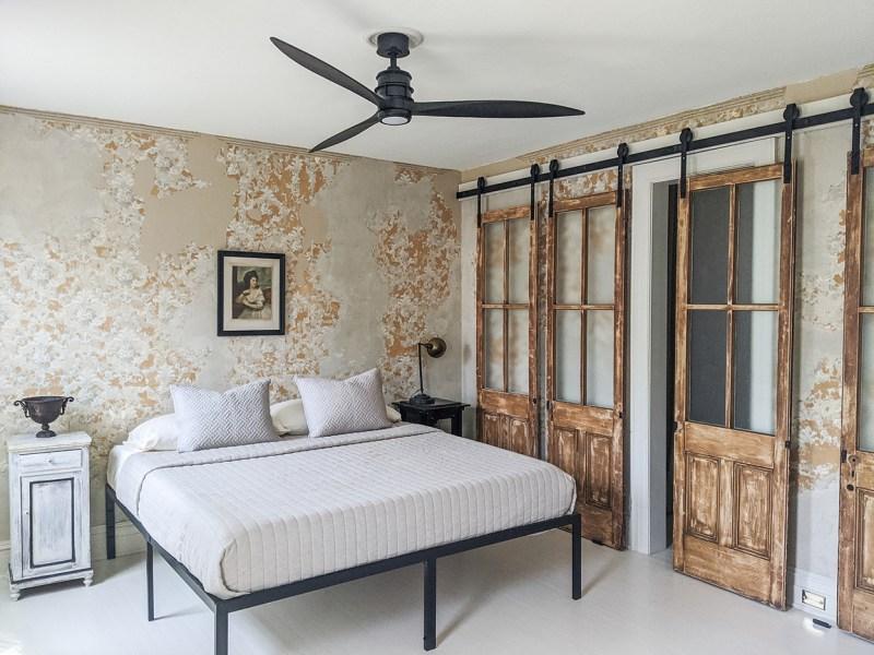 zio sons column via domino movable bedroom doors on the happy list