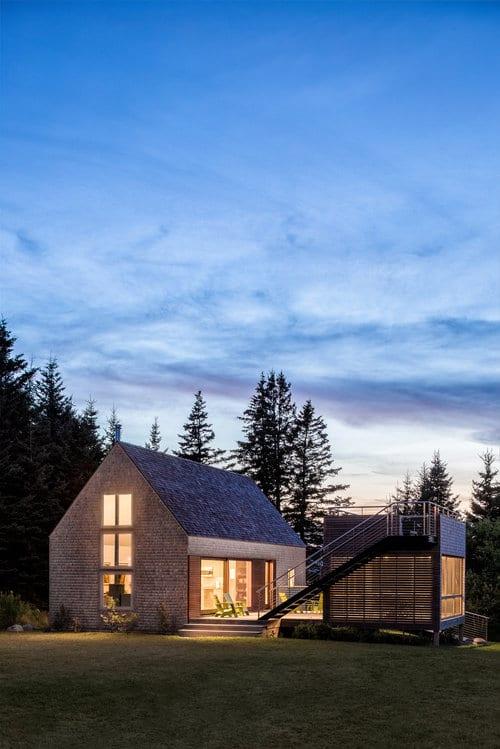 elliott architects photo jeff roberts imaging on the happy list