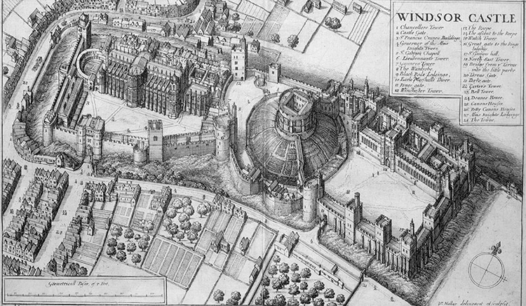 windsor castle hollar wikipedia commons on the happy list
