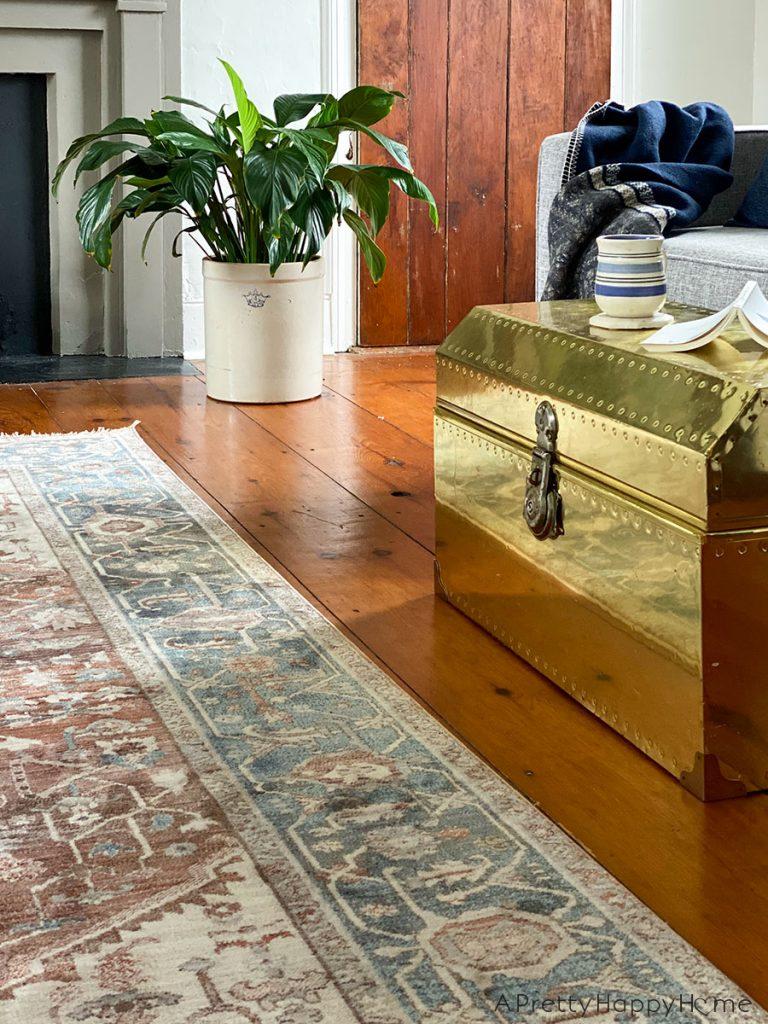 nuloom new bedroom rug