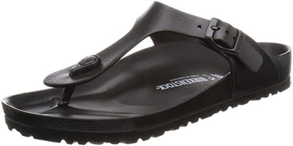 birkenstock gizeh eva sandals