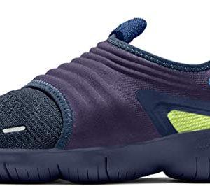 Nike Men's Free RN Flyknit 3.0 Running Shoe