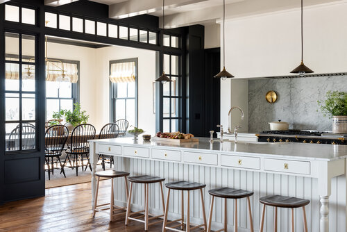 dutch fields w design collective home on the happy list