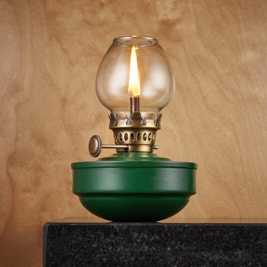 green lantern nautical oil lamp garrett wade in praise of oil lamps